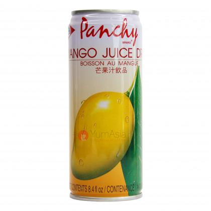 Напиток Манго PANCHY 250 мл
