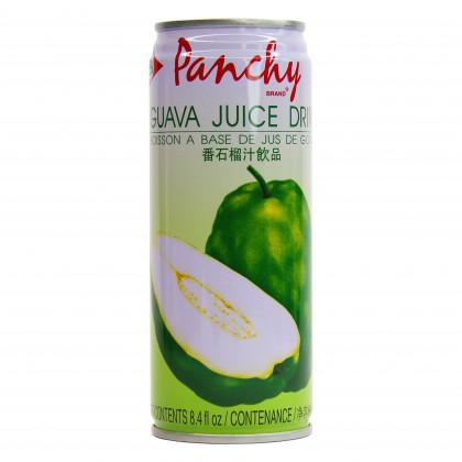 Напиток Гуава PANCHY 250 мл